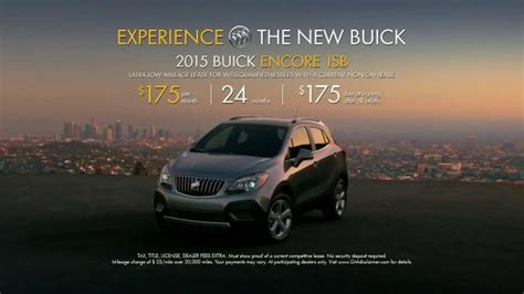 buick pigeons apartment commercial actress name who are the models in buick encore ad with pigeons flying