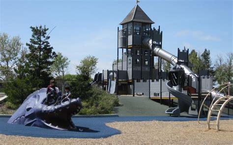 edenvale garden park