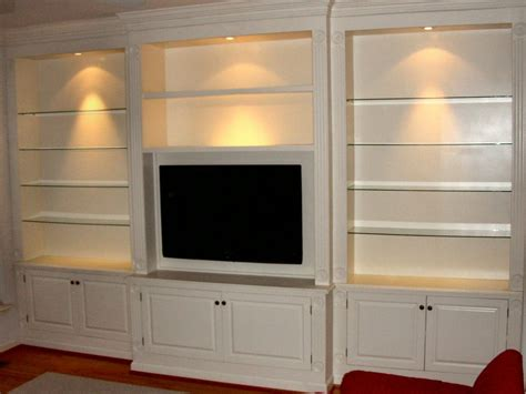 bookcases ideas entertainment center bookshelves foter