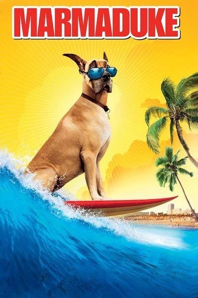 Nick Lee by Marmaduke Movie Review Amp Film Summary 2010 Roger Ebert