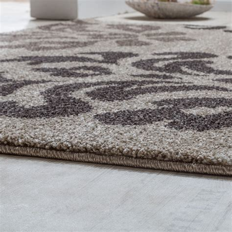 heavy rugs woven rug heavy baroque style beige brown carpets