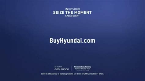 who is the girl seize the moment hyundai commercial hyundai seize the moment commercial actors