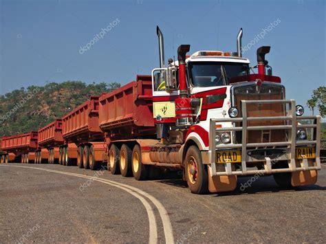 film semi australia road train in australia nt stock photo 169 ncousla 29253775