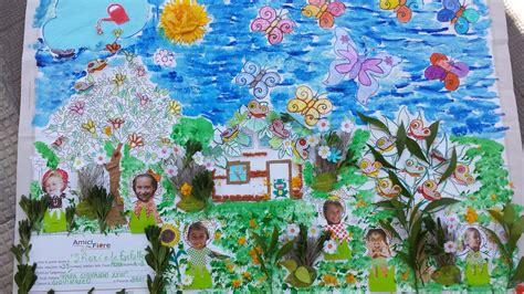fiori con la e i fiori e le farfalle amici in fiore