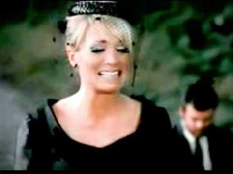 carrie underwood song just a dream just a dream carrie underwood wmv youtube