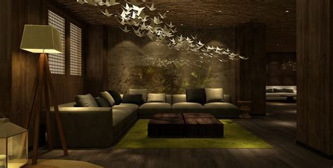 Hall Home Design Ideas by