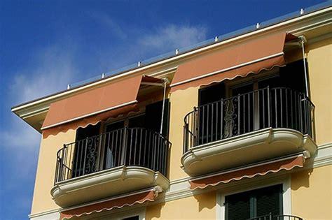 tende da sole per esterni a caduta tende a caduta per balconi sanremo im tende a caduta