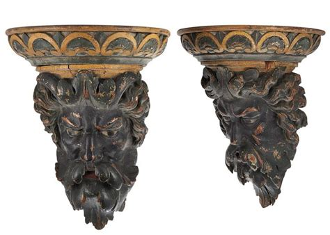 decorative wall corbels 17 best images about decorative wall brackets on