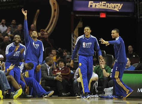 golden state bench possible new faces for golden state warriors bench mob