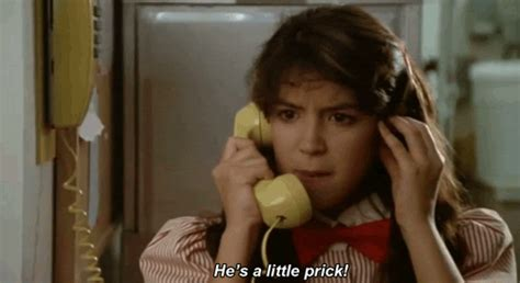 jennifer jason leigh high school phoebe cates fast times at ridgemont high