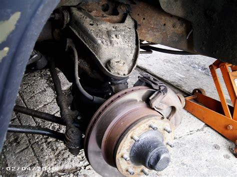 car engine repair manual 1993 dodge d150 spare parts catalogs service manual 1993 dodge d350 replace actuator toyota tundra power door lock actuator