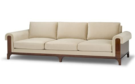 how to make a wooden couch wood sofa wooden sofa with nice cly furniture design for