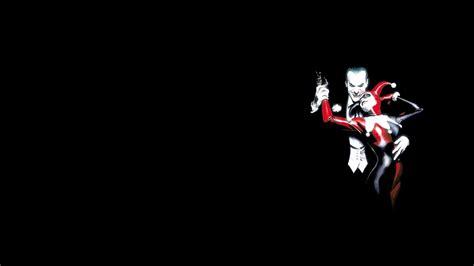 hd wallpapers for laptop joker joker harley quinn 108435 walldevil