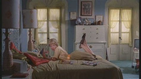 the bedroom trap 17 best images about 1961 parent trap california ranch
