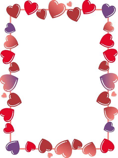 valentines card landscape templates free בלונדה יום הולדת שמח תפוז בלוגים