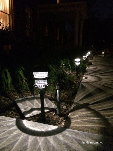 portfolio outdoor lighting company portfolio landscape solar led beatiful landscape