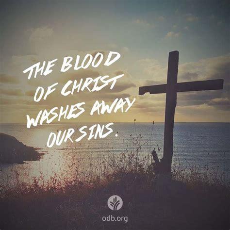 Shed Sacrifice by 1000 Ideas About Why Jesus On Jesus Sacrifice