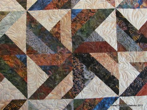 Tradewinds Quilt by 301 Moved Permanently