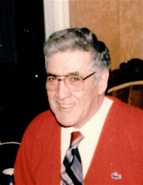 obituary for charles bigelow jr potter funeral home