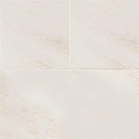 namibia white marble floor tile texture seamless 14810