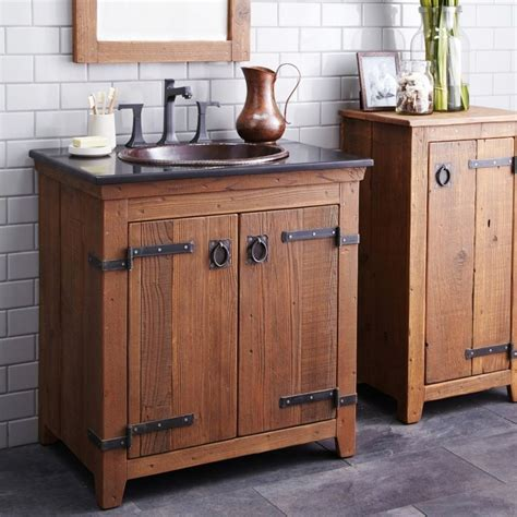 pottery barn bathroom cabinet bathroom pottery barn vanity for bathroom cabinet design