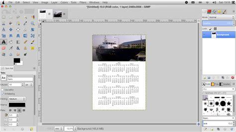 membuat link folder di ubuntu cara membuat kalendar di ubuntu mumulala