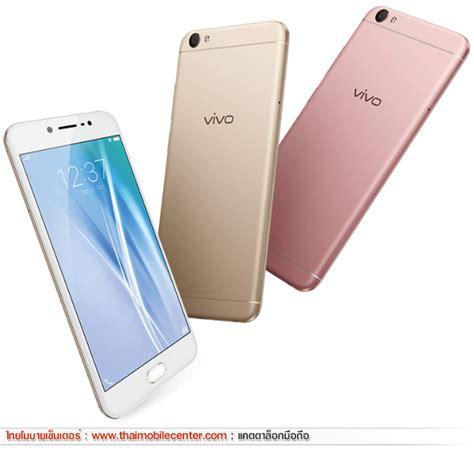 product vivo ร ปม อถ อ vivo v5 thaimobilecenter mobile phone catalog
