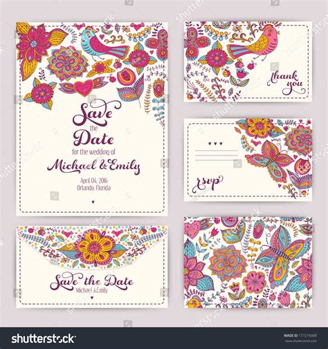 printable floral thank you cards new life stationery