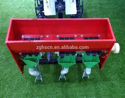 20 Inch Corn Planter For Sale by Agricultural Tools And Uses 3 Row Corn Seed Planter For Sale Seeder For Walking Tractor