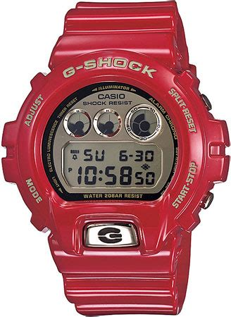 G Shock Dw 5600yg 4jr casio g shock