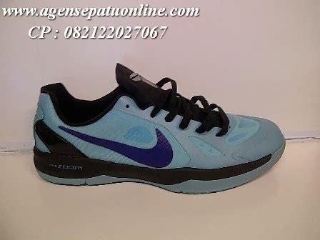 Sepatu Murah Nike Airmax Zero White 4 nike 8 murah acheter reebok classic