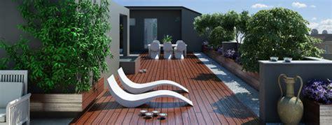 ristrutturare terrazzo offerta ristrutturazione terrazzi barbato