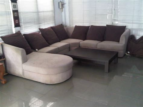 Recover Sofa And Recovering A Sofa