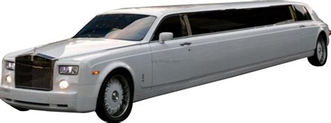 bentley limo custom stretched bentley limousine big limos