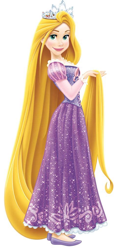Gamis Rapunzel No 1 1 2th image rapunzel with tiara png disney wiki fandom