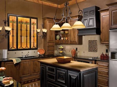 small kitchen lighting ideas bloombety small kitchen lighting ideas for island