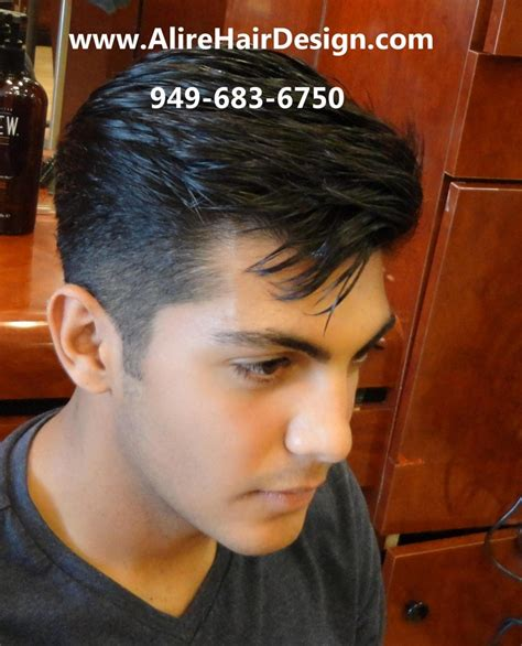 mens haircuts orange nsw 1000 images about men s haircuts on pinterest trendy