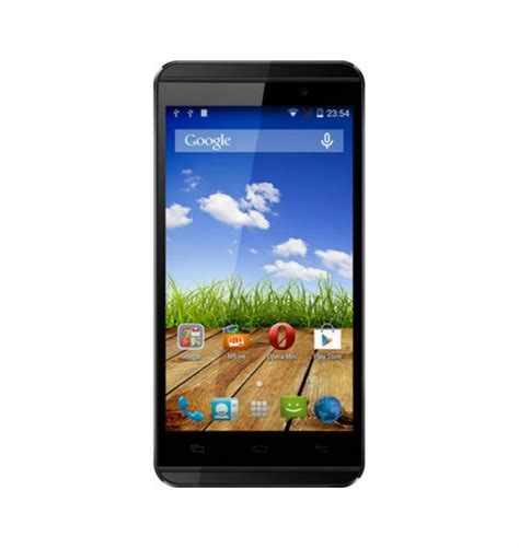 themes for micromax a107 micromax a104 canvas fire 2 4 gb black available at
