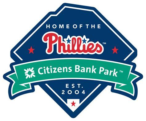 citizen bank citizens bank for new era of banking transaction