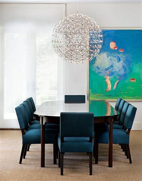 large pendant lights   dining room modern pendant