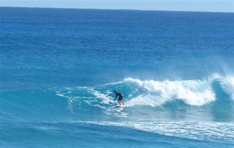 jp bahamas jp hughes surfing garbonzos abaco bahamas 03 myabaco net
