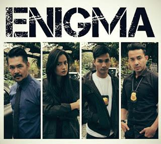 jadwal film enigma net tv sinopsis serial enigma net tv sinopsis film