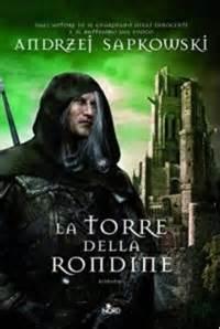 la torre della rondine la torre della rondine 171 le strade dei mondi