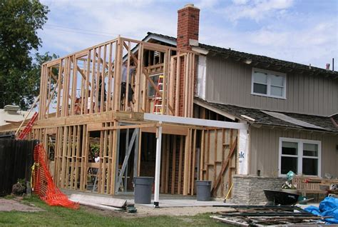 About That New Home Addition Show Me Institute Adding A Bedroom To Your Home Cost