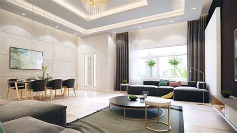 room concepts 2 living room concepts in the villa viscato