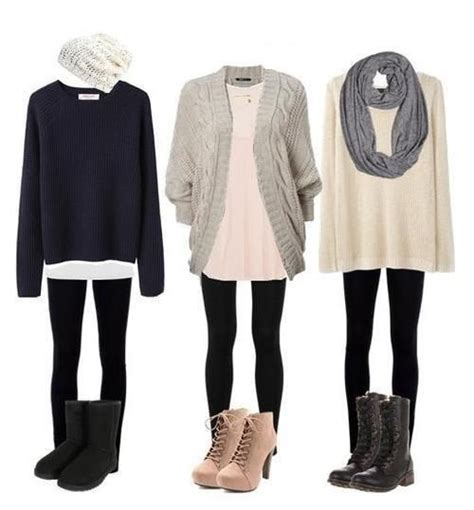 comfortable but stylish outfits cute and comfy outfits fashion love pinterest the