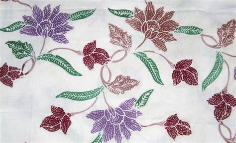 indonesia montessori printable batik 17 best images about indonesian batik on pinterest