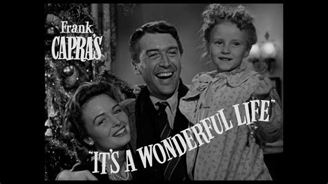 wonderful life official   release trailer