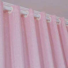 Retardant Shower Curtains by Permanent Retardant Mesh Fabric For Shower