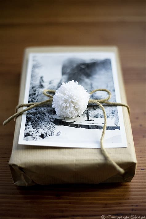 best gift wrapping ideas 10 of the best gift wrapping ideas the style files